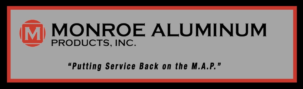 Monroe Aluminum Products