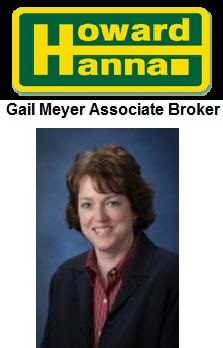 '13 Gail Meyer Howard Hanah