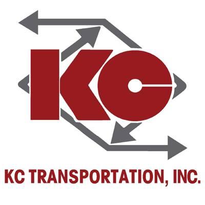 KC Trans1