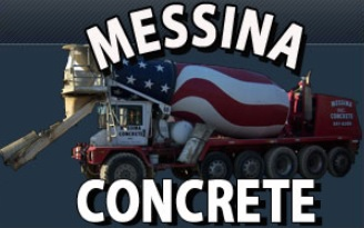 Messina Concrete