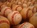 12U Baseball Pic