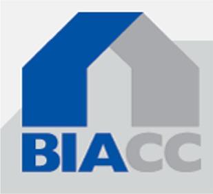 BIACC