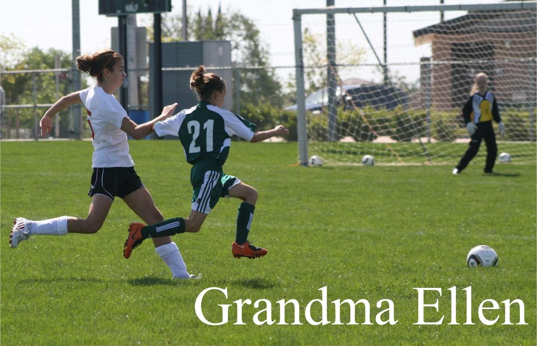 GrandmaEllen