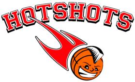 Hotshots Logo T