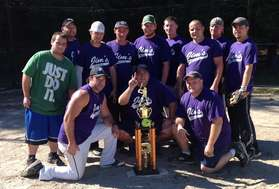 2013 Champs - Jim's Originals