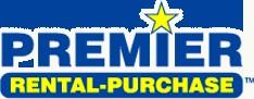 prp logo-1.jpg