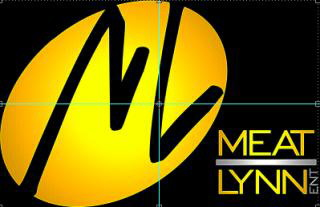 Meat Lynn Entertainment