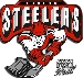 steelers logo