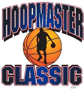 hoopmaster logo