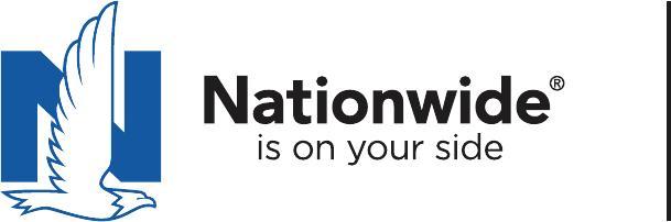 nationwide ins