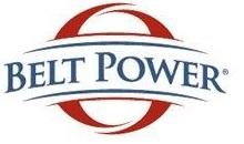 Beltpower