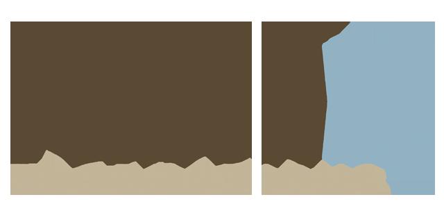 Pursuit Productions Logo.png