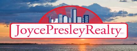 Joyce Presley Real Estate