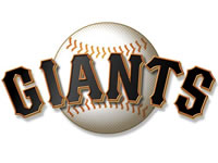 AA Giants