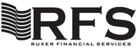 Ruxer Financial Services