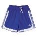 LUSC shorts 2010