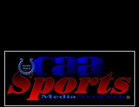 CAASportsMediaNetworkLogo-4.jpg