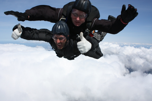 skydive 3
