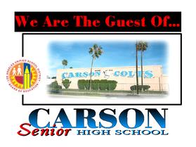 CarsonLAUSD-1.png
