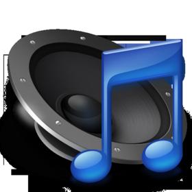 musics.png