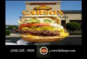 FatburgerCarsonLogo.jpg