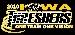 2010 Team Slogan