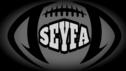 SEYFA Logo
