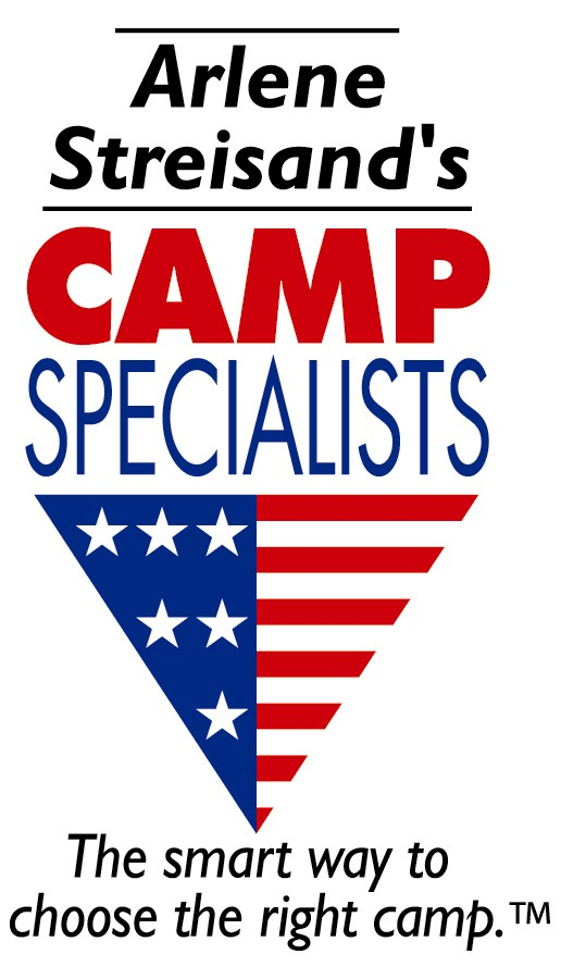 Camp Specialists