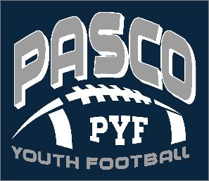 PYF Logo