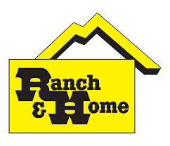RANCH & HOME