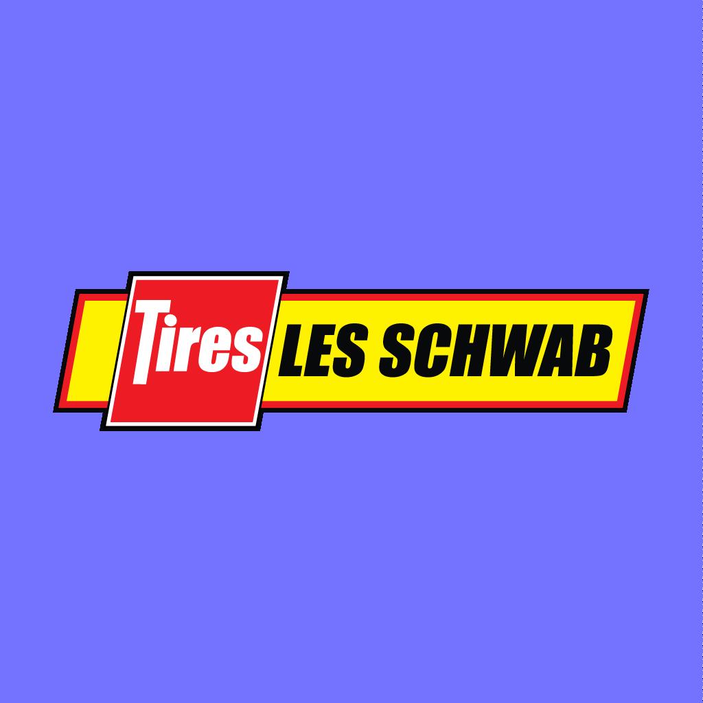 LES SCWAB RD 68 PASCO