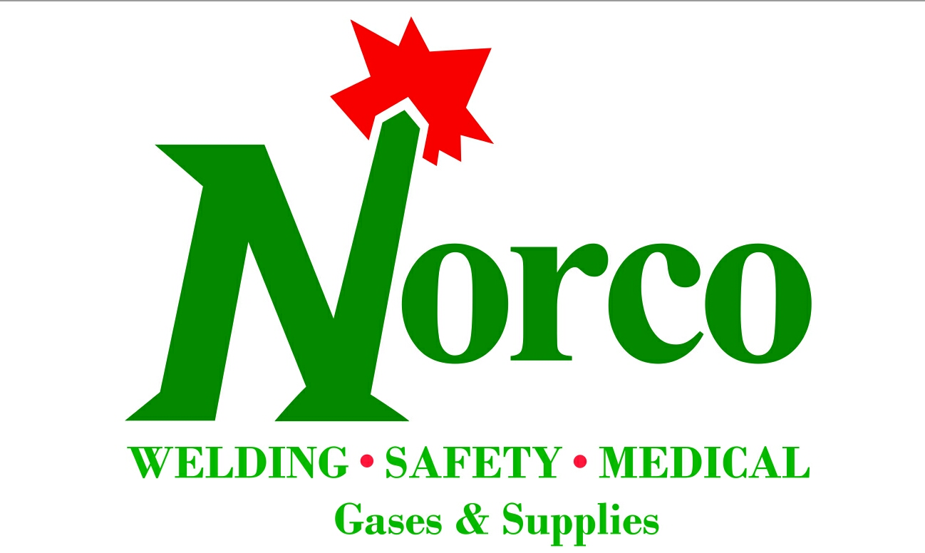 NORCO WELDING & SAFETY SUPPLY