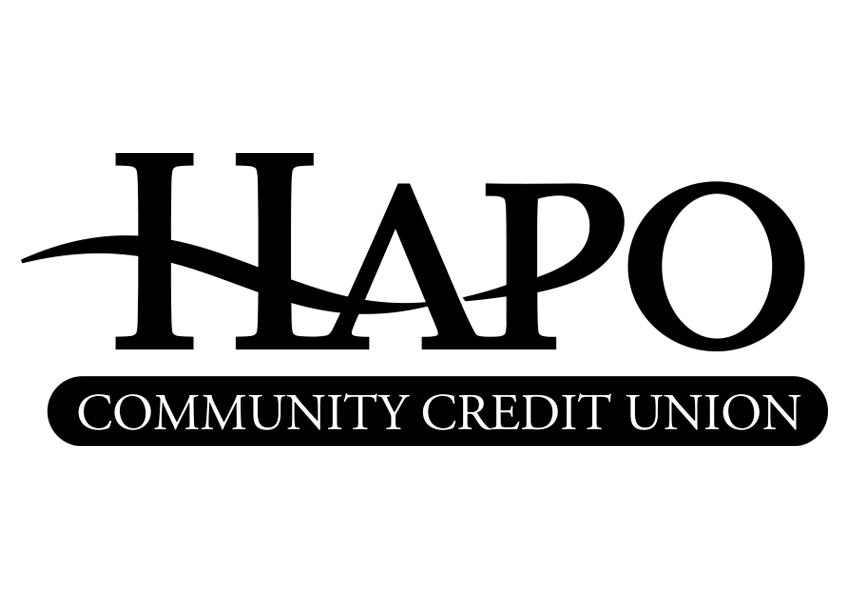 HAPO CREDIT UNION