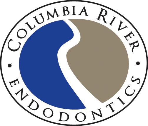 Columbia River Endodontics