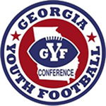 Offical Logo