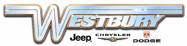 westb jeep
