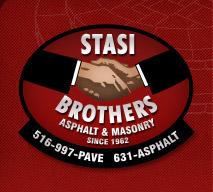 Stasi Brothers