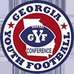 GYFC-LOGO-2013T.png
