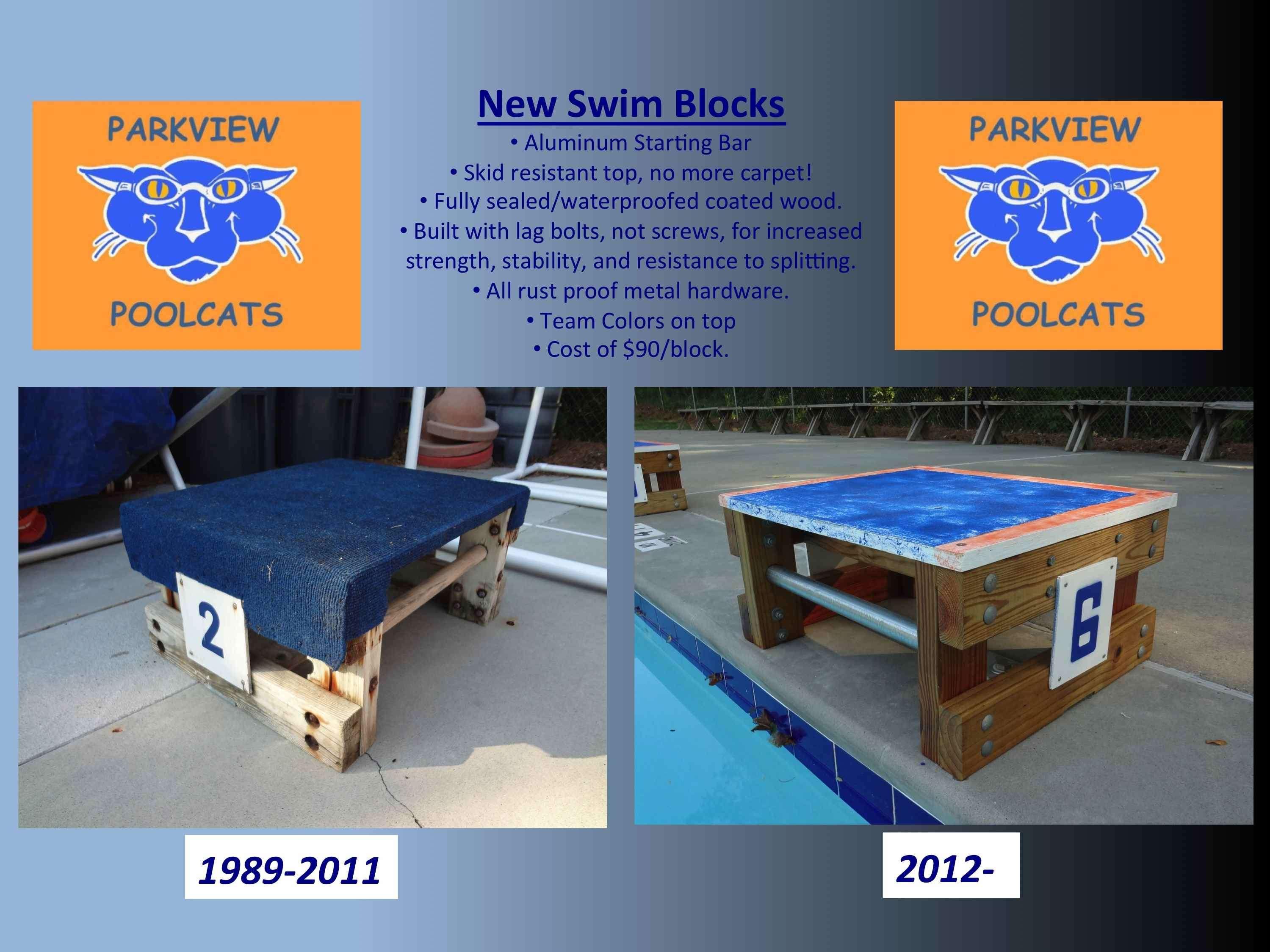 new-swim-blocks