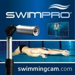 swimpro
