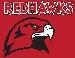 RedhawksLogo.PNG