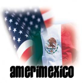 Amerimexico