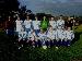 First Team 2007-08