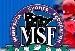 MSF_01.jpg