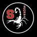 Scorp Logo 1