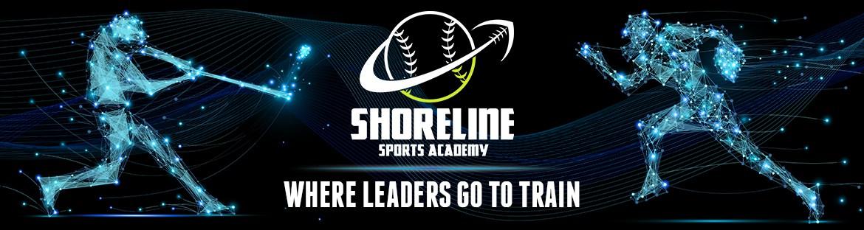 Mona Shores Youth Baseball Softball Sponsors
