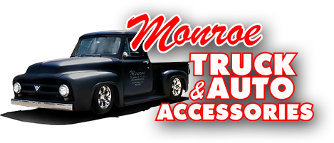 Monroe Truck and Auto Accesories