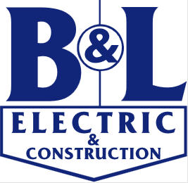 B&L Electric