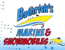 Bathrick's Marine and Snowmobiles