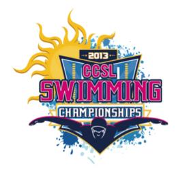 2013 CCSL Logo